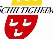 FEYEL-ARTZNER, l'honneur prochaine Rencontre Economique Schiltigheim