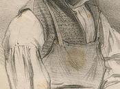 Reboul, Jasmin Magu, ouvriers-poètes cités Perdiguier (1861) Troisième dernière partie tisserand Magu