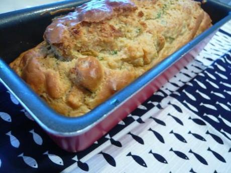 blogs de cuisine,blogueuses culinaires,recettes de cuisine
