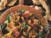 Salade pieds-de-mouton curry lard
