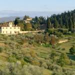 Toscane la maison mijote 2011