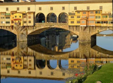 Botticelli i gelati !