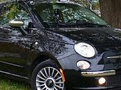 Essai routier: Fiat 2012