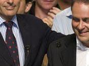 François Fillon Xavier Bertrand Parler plus pour embrouiller
