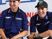 Moto GP...les tests Sépang pour usines...