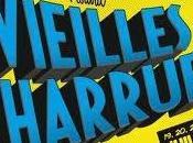 programme Vieilles Charrues 2012 bonheur dans monde brutes