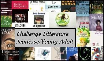 http://bazar-de-la-litterature.cowblog.fr/images/Challenges/challengeya.jpg
