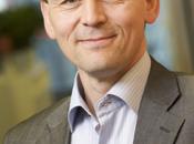 Résumémo. repreneur Mathias Séguineau vise place leader dans Grand Ouest