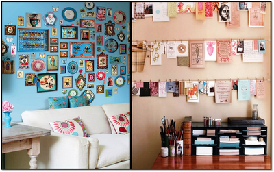 Idee Deco On Expose Tout A Decouvrir