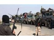 Nouvelle Libye Amnesty International dénonce morts détenus dans contexte torture généralisée