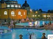 Invitation d'hiver Budapest agoda.com offre gratuitement nuits thermes