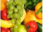 fruits légumes saison Février