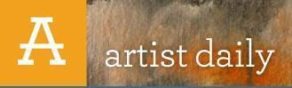 «Painting a day» ou «une peinture par jour»