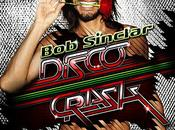Sinclar Disco Crash