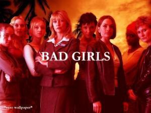 Bad Girls : un remake américain sur le feu
