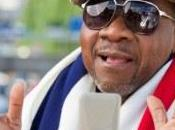 mois prison avec sursis euros d'amendes pour Papa Wemba