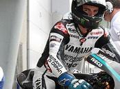 Moto GP...Stoner pour 2012