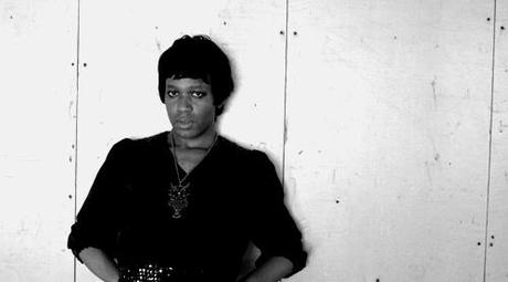 Jef Barbara l'interview + remix exclusif