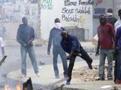 L'exemple viendra t-il Sénégal