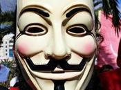 cache derrière masque d'Anonymous