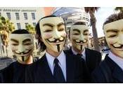 [France Veille antifasciste] Anonymous infiltrent l'extrême droite lyonnaise