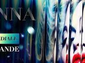 iTunes: Pré-commandez version exclusive nouvel album Madonna pour durée limitée...