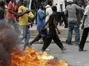 peuple congolais maturité politique sénégalais