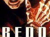 Freddy Sort Nuit