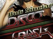 Sinclar Disco Crash (2012)