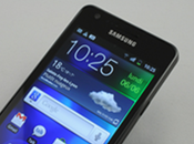 "Flash Galaxy i9100 avec officielle ""Leak"" Android 4.0.3 XXLPB (ICS) Tutoriel"