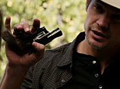 """Harlan Roulette"" (Justified 3.03)"