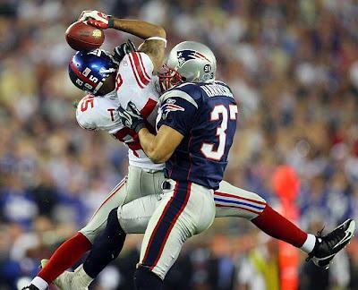 Le Tailgate Party du Super Bowl