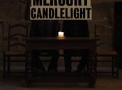 STREAM] Mercury: Candlelight