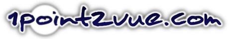 Pépites (et flocons) du WE, édition n°1 : ski, iPad, Picasa, personnal branding et mégalomanie, etc