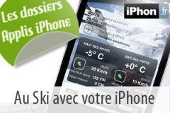 .dossier ski 1 s Pépites (et flocons) du WE, édition n°1 : ski, iPad, Picasa, personnal branding et mégalomanie, etc