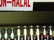 Algérie prohibition s'installe