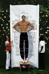 Goudemalion – Jean-Paul Goude une rétrospective