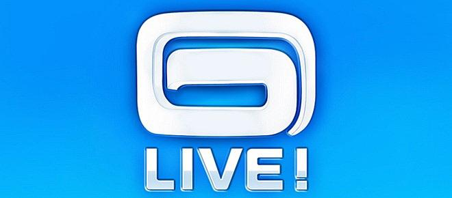 Gameloft-Live-Android