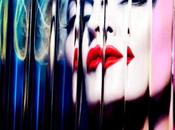 Exclu extraits nouvel album Madonna Avant-Première!