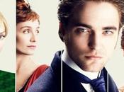 Ami, nouveau film Robert Pattinson