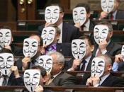 ACTA silence assourdissant presse française