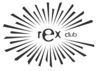 Weekly Top 5 by... feat Rex Club