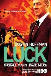 A l'heure américaine : semaine 6 – 2012