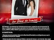 Tunisie crie secours Sasio célèbre l'amour