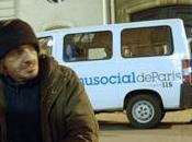 [France Sarkozyste] Samu Social contraint remettre femmes isolées WikiStrike.com