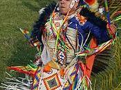 Discours chef indien Seattle 1854): mort. Seulement changement mondes