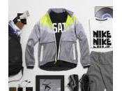 Nike Sportswear Running Printemps 2012