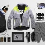 nike-sportswear-printemps-2012-running-collection-1