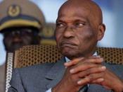 Sénégal défi d'un homme, résistance peuple