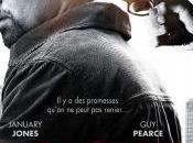 Cinéma pacte (Seeking justice)